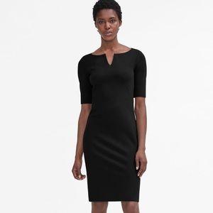 MM Lafleur dress Narie 2.0